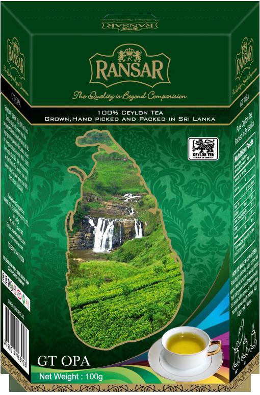 Вода зелёный чай отзывы